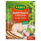 Kamis Old Polish Style Marinade Spice Mix 20 g