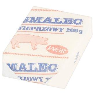 Jagr Smalec wieprzowy 200 g