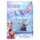 Frozen Makeup Glitter Box
