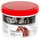 Jardin Naturel Żel koński 500 ml