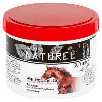 Jardin Naturel Horse Gel 500 ml