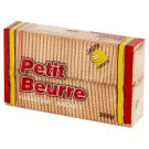 Jasta Sweets Petit Beurre Biscuits 350 g