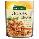 Bakalland Orzechy włoskie 100 g