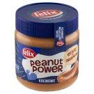 Felix Creamy Peanut Butter 350 g
