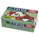 Mlekovita Favita Salat-sandwich Cheese 270 g