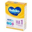 Bebiko Extra Care HA 1 Mleko początkowe dla niemowląt od urodzenia 350 g