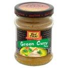Real Thai Zielona tajska pasta curry 227 g