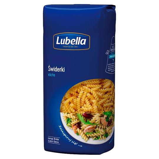 Lubella Eliche Pasta 500 g