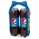 Pepsi Twist Napój gazowany 2 x 2 l