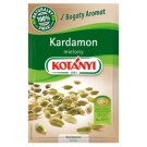 Kotányi Ground Cardamom 10 g