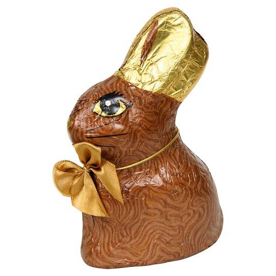 Rakpol Milk Chocolate Splendor Rabbit 125 g