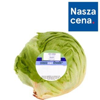Tesco Iceberg Lettuce
