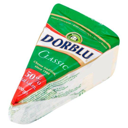 Blue Cheese 100 g