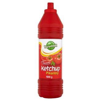 Tarsmak Premium Ketchup pikantny 1000 g