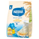 Nestlé Milk and Rice Porridge Vanilla Flavoured after 4 Months Onwards 230 g