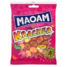 Maoam Kracher Guma rozpuszczalna 200 g