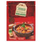 Tesco Seasoning for Stew 25 g