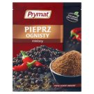 Prymat Ground Extra Hot Pepper 20 g
