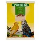 Natura Piasek dla ptaków 3 kg