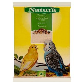 Natura Bird Sand 3 kg