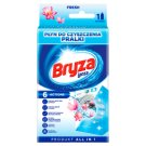 Bryza Lanza Fresh Washing Machine Cleaner 250 ml