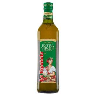 La Española Extra Virgin Olive Oil 750 ml