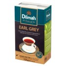 Dilmah Earl Grey Ceylon Black Tea with Bergamot Aroma 125 g