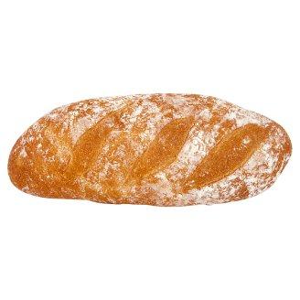 Chleb rzemieślniczy z papryką pritamin i kulkami z prosa 310 g