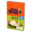 Uncle Ben's Risotto Rice 500 g