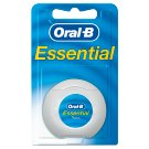 Oral-B Essential Dental Floss Mint 50m