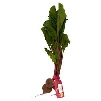 Tesco Beetroot