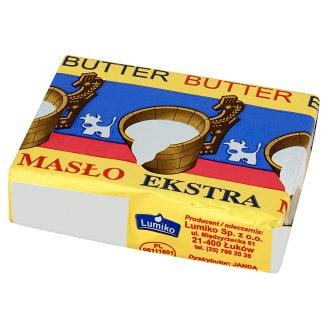 Extra Butter 170 g