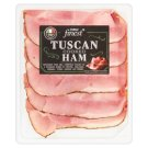 Tesco Finest Tuscan Cooked Ham 120 g