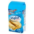 Melvit Rice Flour 1 kg