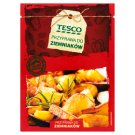 Tesco Seasoning for Potatoes 25 g