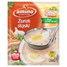 Amino Silesian Sour Soup 46 g