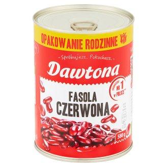 Dawtona Red Bean 580 g