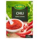 Kamis Chilli Cayenne Pepper 15 g