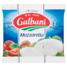 Galbani Mozzarella Soft Cheese 125 g