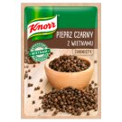 Knorr Grains Black Pepper from Vietnam 16 g
