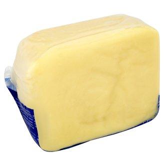 Lactalis Mozzarella Cheese