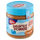 Felix Peanut Butter 30% Less Fat 350 g