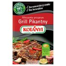 Kotányi Hot Grill Seasoning Mix 22 g
