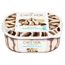 Carte D'Or Gelateria Profiterole Au Chocolat Lody 900 ml