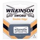 Wilkinson Sword Classic Żyletki do tradycyjnej maszynki na żyletki 5 sztuk