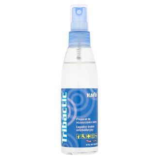 Tribactic Preparat do oczyszczania skóry 100 ml