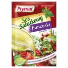 Prymat French Vinaigrette Salad Sauce 9 g