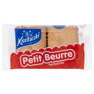 Krakuski Petit Beurre Biscuits 50 g