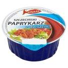 GRAAL Paprykarz Szczeciński Fish Paste with Cod 130 g