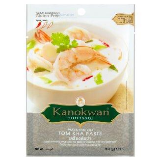 Kanokwan Tom Kha Paste 50 g